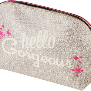 Benefit Cosmetics Hello Gorgeous Dome Shape Large